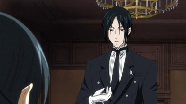 [JMS].Black.Butler.Episode.03.DVDRip[x264.HP.He-Aac-{jpn-Fr}.St{Fr.srt}.Chaps]