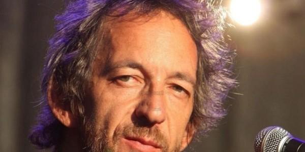 Lot-et-Garonne : Arthur H jouera samedi soir à Agen - SudOuest.fr