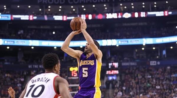 Cleveland Cavaliers Kembali Tambah Amunisi | Berita Olahraga Terkini