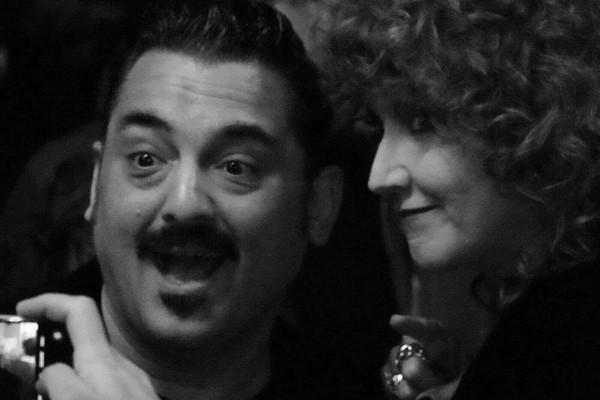 """Sanremo Rai on Instagram: """"Che trio @roypaci @diodatomusic @fiorellamannoia 🚀#sanremo2018 #Adesso"""""""