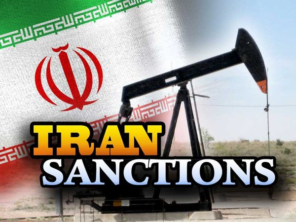 Les sanctions contre l'Iran : les multiples impacts néfastes