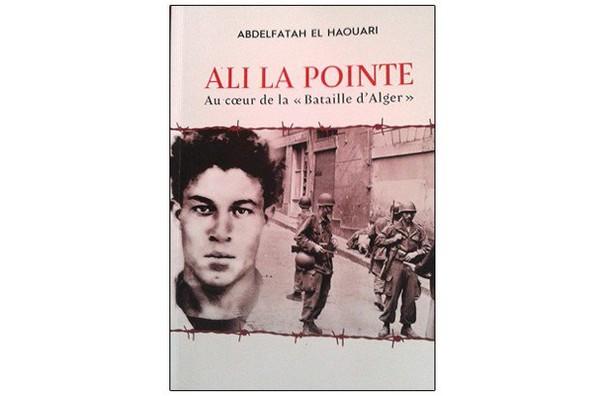 Une œuvre mémorielle sur la Bataille d'Alger : Toute l'actualité sur liberte-algerie.com