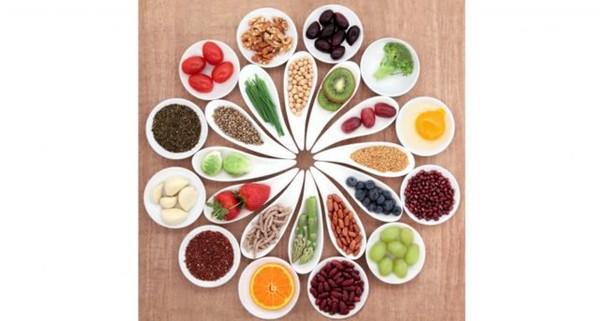 Microbiote : un nouvel éclairage sur le devenir des fibres alimentaires dans notre intestin