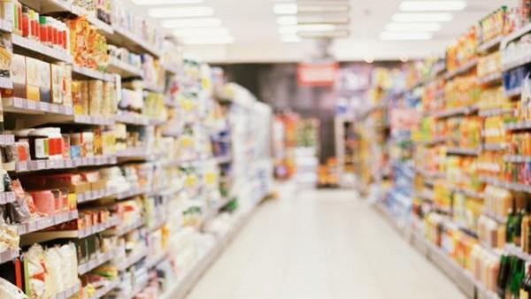 Coca-Cola, Tuc, Special K, Carambar... 100 produits quotidiens... et nocifs ? - Sciences - MYTF1News