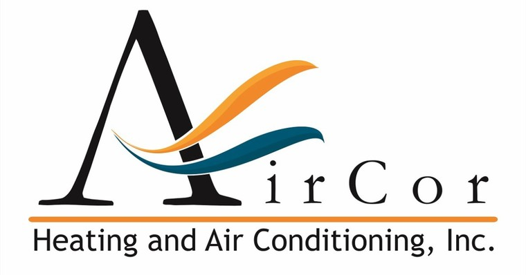 Aircor – Chicago's Premier Air Conditioning and Heating