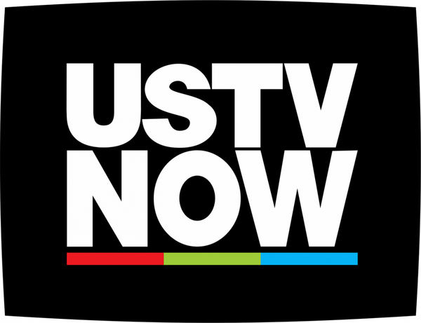 TV Guide - North American TV Shows, Movie and Series - USTVnow