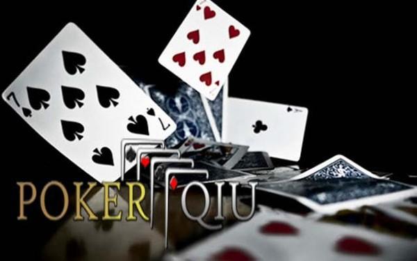 Agen Poker Online Bonus Withdraw Terbesar
