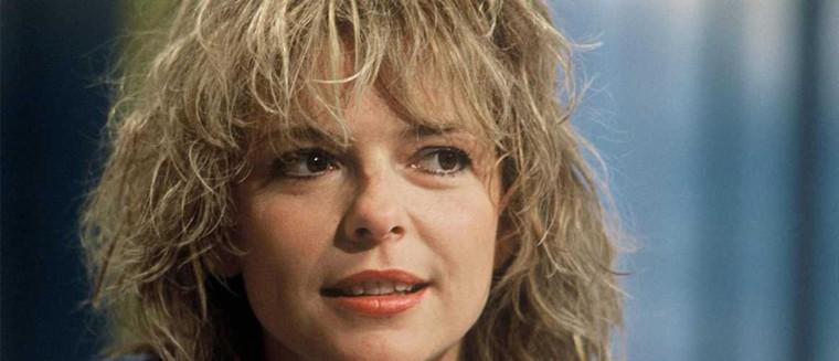 La chanteuse France Gall s'est éteinte à l'âge de 70 ans - actu - Télé 2 semaines