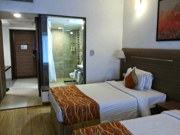 Dukes Retreat: 5 Star Resort in Khandala, Lonavala: Luxurious Honeymoon Resorts in Lonavala