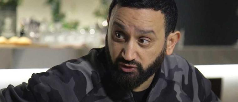 "Exclu. Cyril Hanouna : ""J'ai revu Arthur dernièrement... Tout va bien !"" (VIDEO)"
