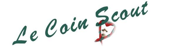 Le coin scout | Petites Annonces spéciales scoutisme