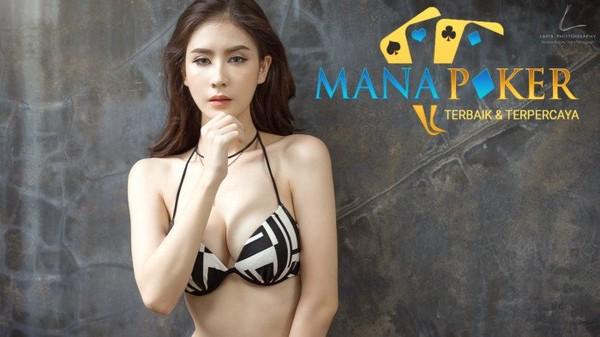 Website Indonesia Pemain Judi Live Poker Online | Manapoker
