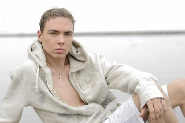 How Luka Magnotta will get off