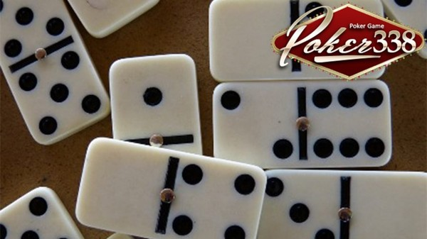 Cara Jitu Menang Domino QQ Online | Promo Poker Online