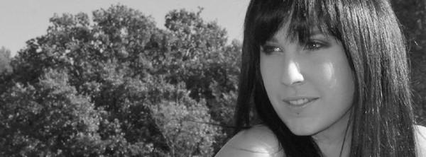 Sandrine B