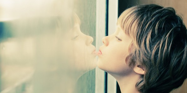 Comprendre l'autisme en 5 minutes