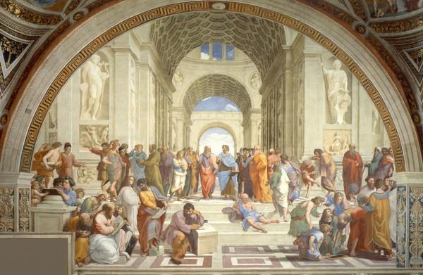 La persécution contre les les libres penseurs et l'athéophobie augmente dans le monde - LNO