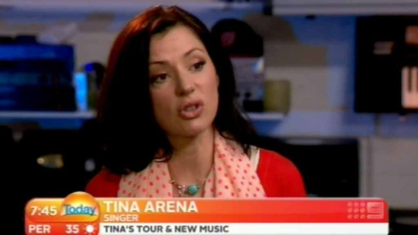Entertainment News with Richard Wilkins