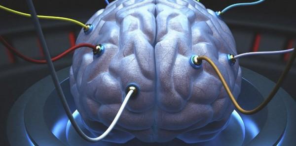 Hacker le cerveau : la menace ultime ?