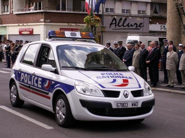 Blog de police-national-13