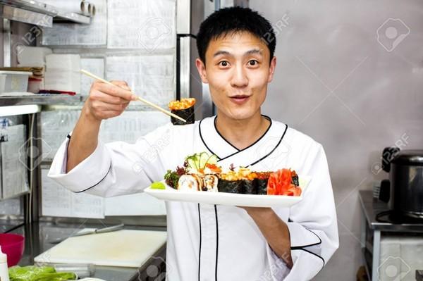 Dobo arigato-nourriture-saine