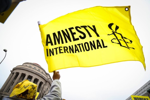 Egypt: Officially, you do not exist: Disappeared and tortured in the name of counter-terrorism