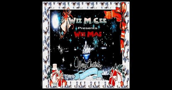 "Listen to songs and albums by Wiz M Cee, including ""Wiz-Mas - Single,"" and ""Wiz-Mas."" Songs by Wiz M Cee start at $0.99. Free with Apple Music subscription."