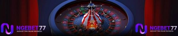 Permainan Casino Online | Ngebet77.news
