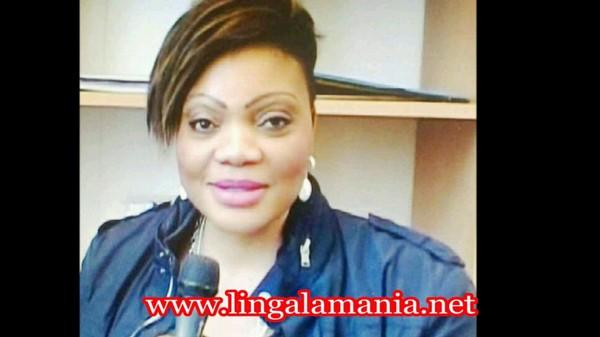 Rando Alain Mpela Danny Bokombe Tsunami Ba Vérités Ya Somo Ebimi Préparez Matoyi Impuissant Binemi - YouTube