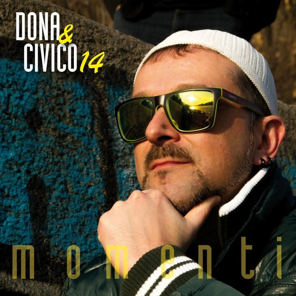 "Preview, buy and download songs from the album Momenti, including ""Momenti Di Grande Casino"", ""Noi (feat. Bucci Donato)"", ""Brivido"" and many more. Buy the album for 8,99 €. Songs sta..."