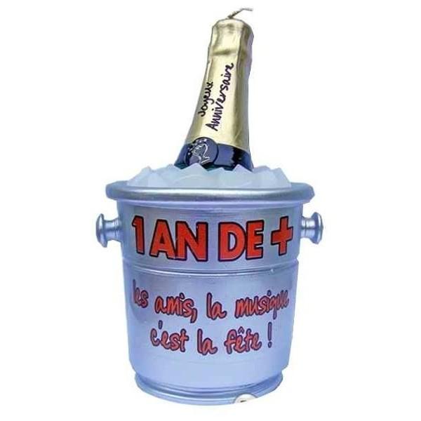 33 Carte Anniversaire 41 Ans Humour Montpellier | Design