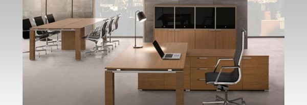 Base Articles | Selection of a good quality executive desk Faridabad - Base Articles