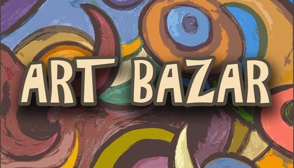 Art Bazar