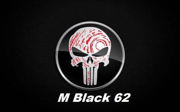 Blog de MBlack62