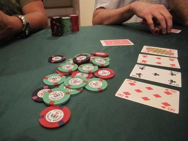 Cara Memilih Agen Poker Online Terpercaya Di Indonesia