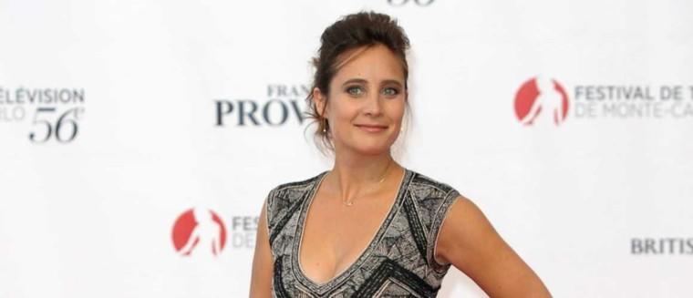 EXCLU. TF1 adapte l'histoire vraie de bébés échangés avec l'actrice Julie de Bona