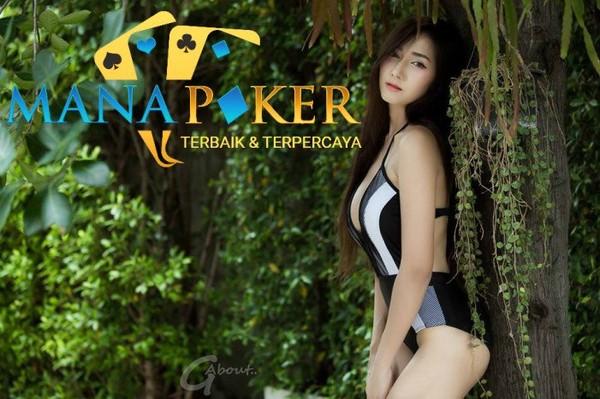 Mengakses Game Live Poker Online Terbaik | Manapoker