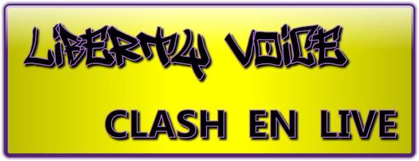 Brolik Verbal le nouveau Site de clash