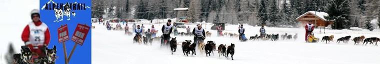 Alpen-Trail e.V. Teilnehmerliste