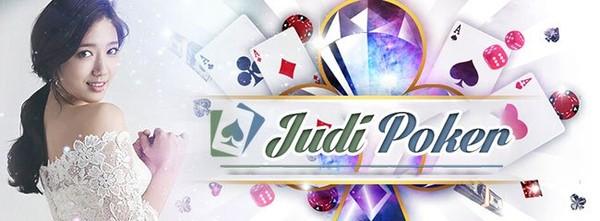 Cara Main Poker Online Deposit Termurah