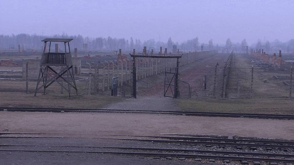 Auschwitz, premiers témoignages | ARTE
