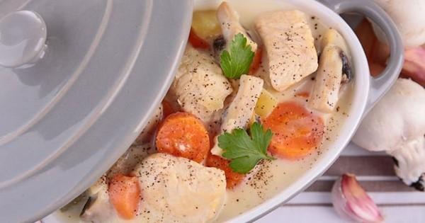 15 recettes salées « à l'ancienne » vraiment gourmandes - Rillettes de canard à l'ancienne - Cuisine AZ