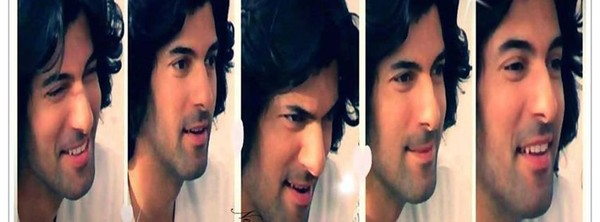 Engin Akyürek Pakistan's Fan club