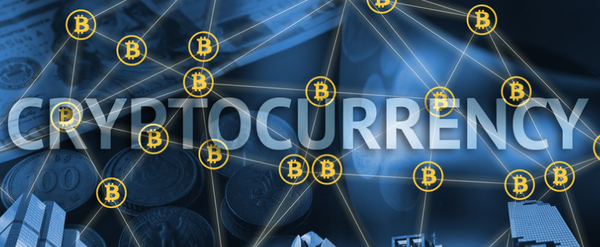 The Basics of Cryptocurrency - I Love Growing Marijuana