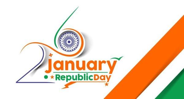 गणतंत्र दिवस 26 जनवरी पर निबंध - Republic Day Essay In Hindi : Speed India 24