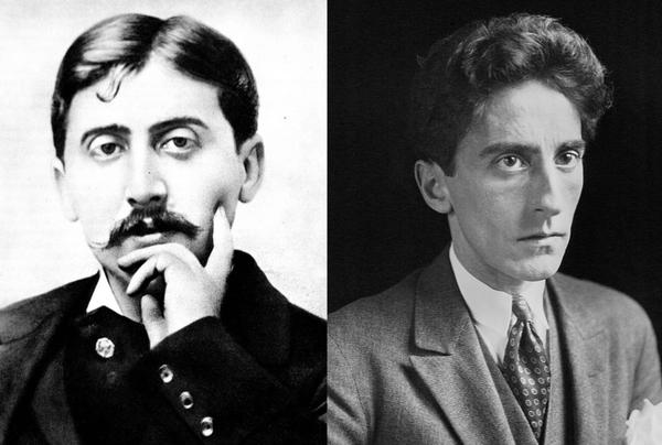 Lettre de Jean Cocteau à sa mère : «Tu es ma meilleure amie... » - Des Lettres