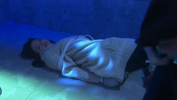Yamato Nadeshiko Shichi Henge [J] 01 VOSTFR Streaming DDL HD :: Anime-Ultime
