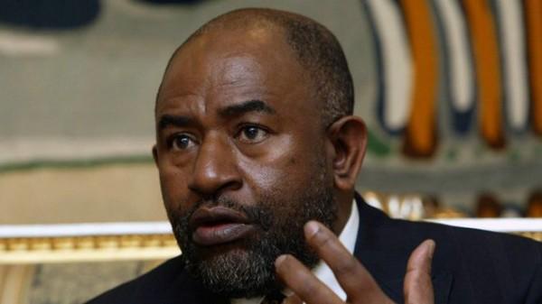 Mayotte/Comores : Azali ASSOUMANI remet le couvert à l'ONU - mayotte 1ère