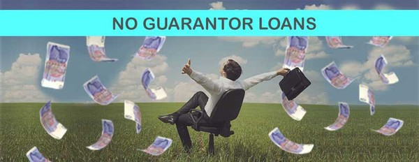 How No Guarantor Loans Bring Outcomes Beyond Your Expectations?