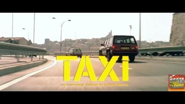 musique video taxi1
